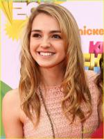 Katelyn Tarver in  Big Time Rush