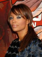 Aisha Tyler in Crime Scene Investigation