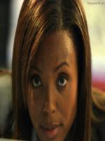 Aisha Tyler in Death Sentence