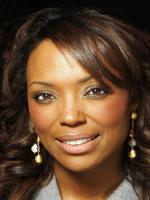 Aisha Tyler in Meet Market