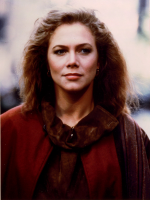 Kathleen Turner in The War of the Roses