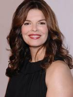 Jeanne Tripplehorn in  Basic Instinct