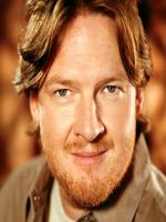 Donal Logue Wallpaper