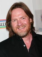 Donal Logue in Copper 2013