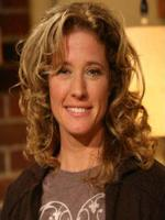 Nancy Travis in  Air America