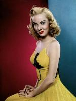 Audrey Totter in A Bullet for Joey