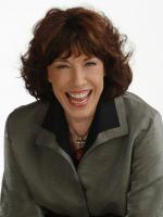 Lily Tomlin in  The Beverly Hillbillies