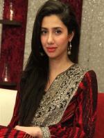 Mahira Khan refuses to work in Bollywood