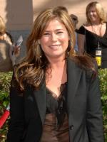 Maura Tierney in Booker