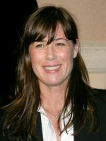 Maura Tierney in Family Ties