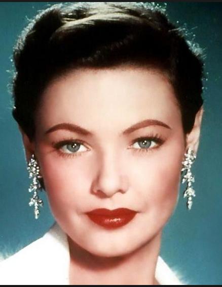dzhina-aktrisa