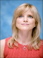 Courtney Thorne-Smith in  Two and a Half Men
