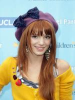 Bella Thorne in Stuck on You