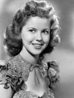 Shirley Temple in  Curly Top