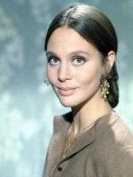 Leigh Taylor-Young in Soylent Green