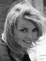 Sharon Tate in Mister Ed