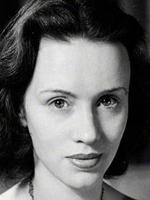 Jessica Tandy in  Driving Miss Daisy