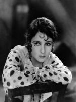 Norma Talmadge in  The Lady