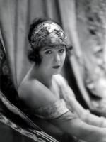Norma Talmadge in Going Straight