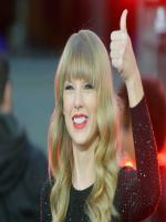 Taylor Swift Journy to success