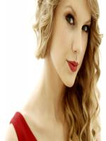 Taylor Swift HD Photo Shot