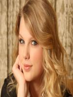 Taylor Swift Photo Shot