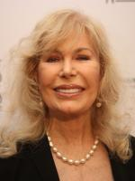 Loretta Swit in Forest Warrior