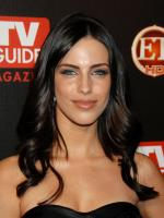Jessica Lowndes Photo