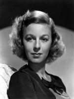 Margaret Sullavan in  Three Comrades