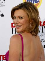 Brenda Strong in  Dallas