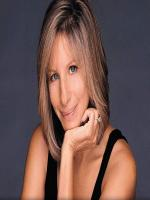 Barbra Streisand in Little Fockers