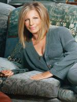 Barbra Streisand in Meet the Fockers