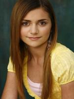 Alyson Stoner Photo Shot