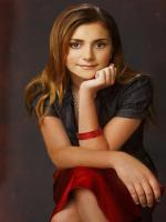 Alyson Stoner Wallpaper