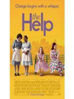 The Help Movie by Emma