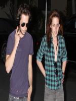Kristen Stewart with Klara Zakopalove boyfriend