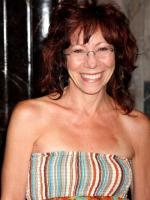 Mindy Sterling in Haversham Hall