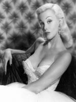 Jan Sterling in Female on the Beach