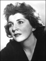 Maureen Stapleton in  The Gathering