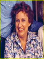 Jean Stapleton HD Photo