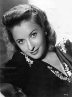 Barbara Stanwyck HD Wallpaper
