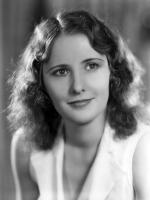 Barbara Stanwyck HD Photo