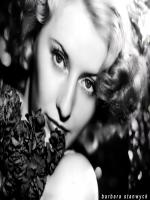 Barbara Stanwyck Wallpaper