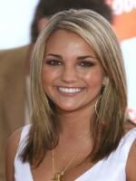 Jamie Lynn Spears Wallpaper