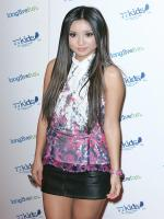 Brenda Song Wallpaper