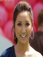 Brenda Song Photo Shot