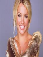 Britney Spears HD Photo Shot