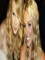 Britney Spears Says She Never Met Taylor Swift Contrary To Photo Evide