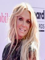 Britney Spears New Album 2016