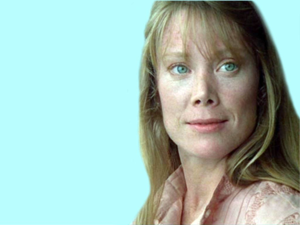 Sissy Spacek HD Photo
